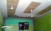 بيت للايجار الامـن الداخلي دور الشرطة قرب المدارس