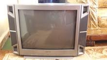 تلفزيون 30 انش نوع شارب للبيع