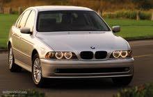 مطلوب BMW دب جير عادي