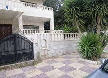 285 sqm  apartment for rent in Amman