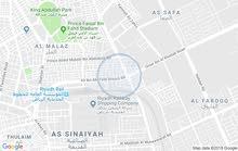 Best price 150 sqm apartment for rent in Al RiyadhAl Malaz