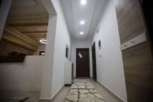 شقة 130م للبيع في حي السلام