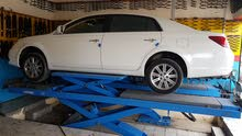 Automatic Toyota 2008 for sale - Used - Al Batinah city