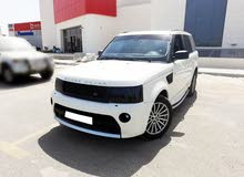 Installments Range Rover 2009 _ 500 kd DISCOUNT