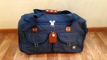 حقيبة سفر أمريكية الصنع ذو جودة عالية