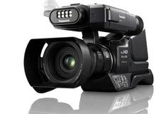 كاميرات فيديو بانسونيك 3 MDH3 للبيع وللايجار