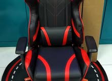 gaming chair only 80 OR