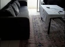 شقة محفظة للبيع بمرتيل ( بمكسطا )