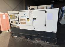 مولد بيركنز 60kv generator