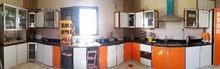 مطبخ منزلي للبيع