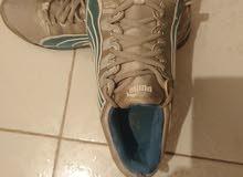 حذاء رياضي Puma