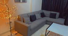 Home R Us. Sofa Brand New Urgent Sale