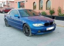 BMW 330 Ci 2005 For Sale