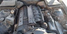 محرك 25 فيا خامسه