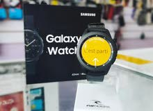 Samsung Galaxy watch original