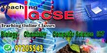 teaching English course