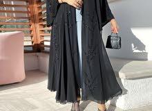 new abaya