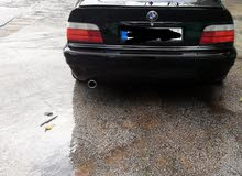 BMW 320 i for sale