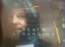 للبيع death stranding