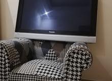 Panasonic 43'' TV