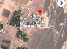 مزرعة للبيع في ولاية عبري