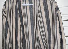 Zara , light weight jacket for sale