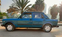 سياره 128 فبريكه 1999