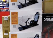 playseat for racing games now available in gamerzone