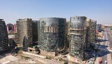 استثمارك المثالي في هذا المشروع ، تعرفوا على تفاصيل العرض الاكثر جاذبية في اسطنبول