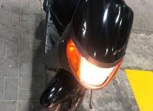 للبيع دراجة نارية الشركة سوزوكي