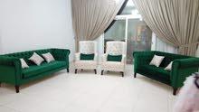 qemat Al rawaa tr LLC