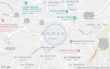 Best price 0 sqm apartment for rent in AmmanDaheit Al Aqsa