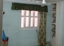 apartment for sale in FarwaniyaDhajeej
