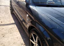 2006 Chevrolet Epica for sale in Zarqa