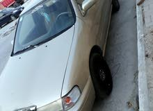 Nissan suny for sale 1998