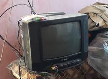 تلفزيون قاريوس