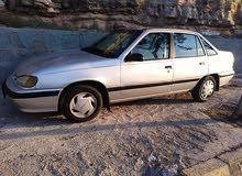 Daewoo LeMans 1992 for sale in Amman