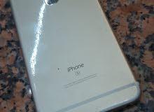 ايفون سكس بلص ذاكره 128 اس مبدل شاشه اصليه