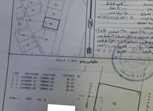مركز الاداري جعلان بني بوعلي900م