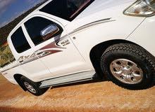 Toyota Allex 2011 For Sale
