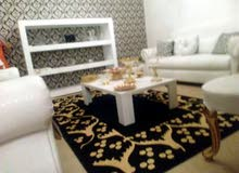 3 Bedrooms rooms 2 Bathrooms bathrooms apartment for sale in BenghaziKeesh