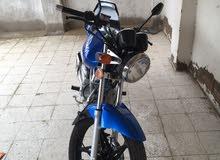 دباب suzuki motorcycles