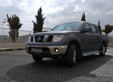 For sale Navara 2015
