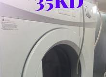 غساله شيفاكي سعه 6 كيلو للبيع / Shevaki washer 6kg capacity for sale