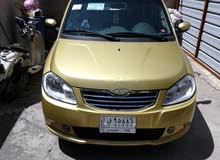 2013 New Chery QQ6 for sale