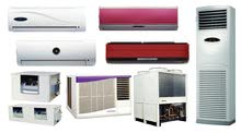 ac Installation and  maintenance ,0529658211