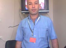 2016 Other for rent in Amman