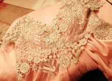 فستان سنبل