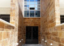 Jabal Tareq neighborhood Zarqa city - 120 sqm apartment for sale