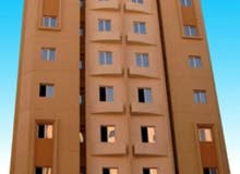 لايجار سكن عمال للشركات بيوت عماير شقق بيوت عربي غرف